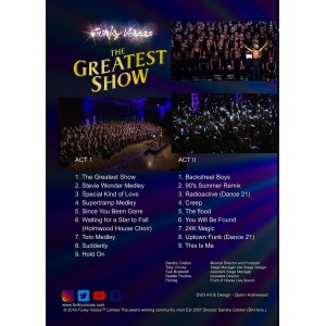 small_greatest_show_2018_cover_dvd