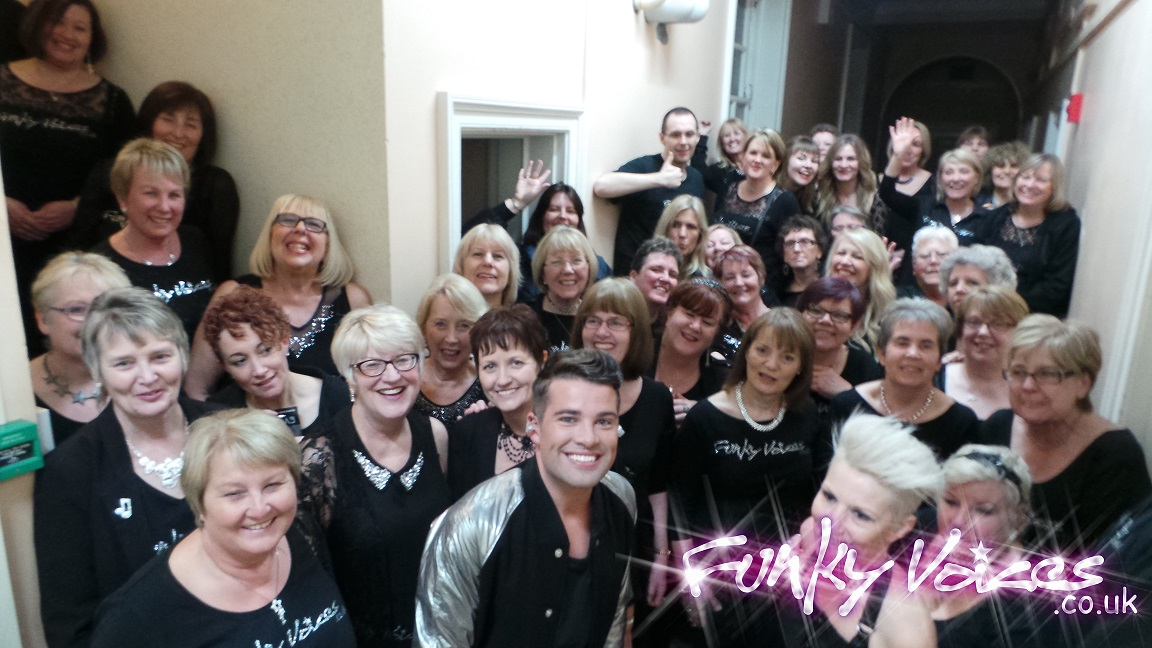 SupportingJoeMcElderry